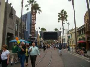 Disneys_California_Adventure_Los_Angeles