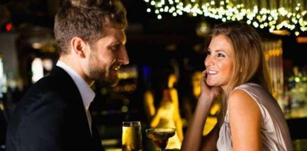 dating tips for men