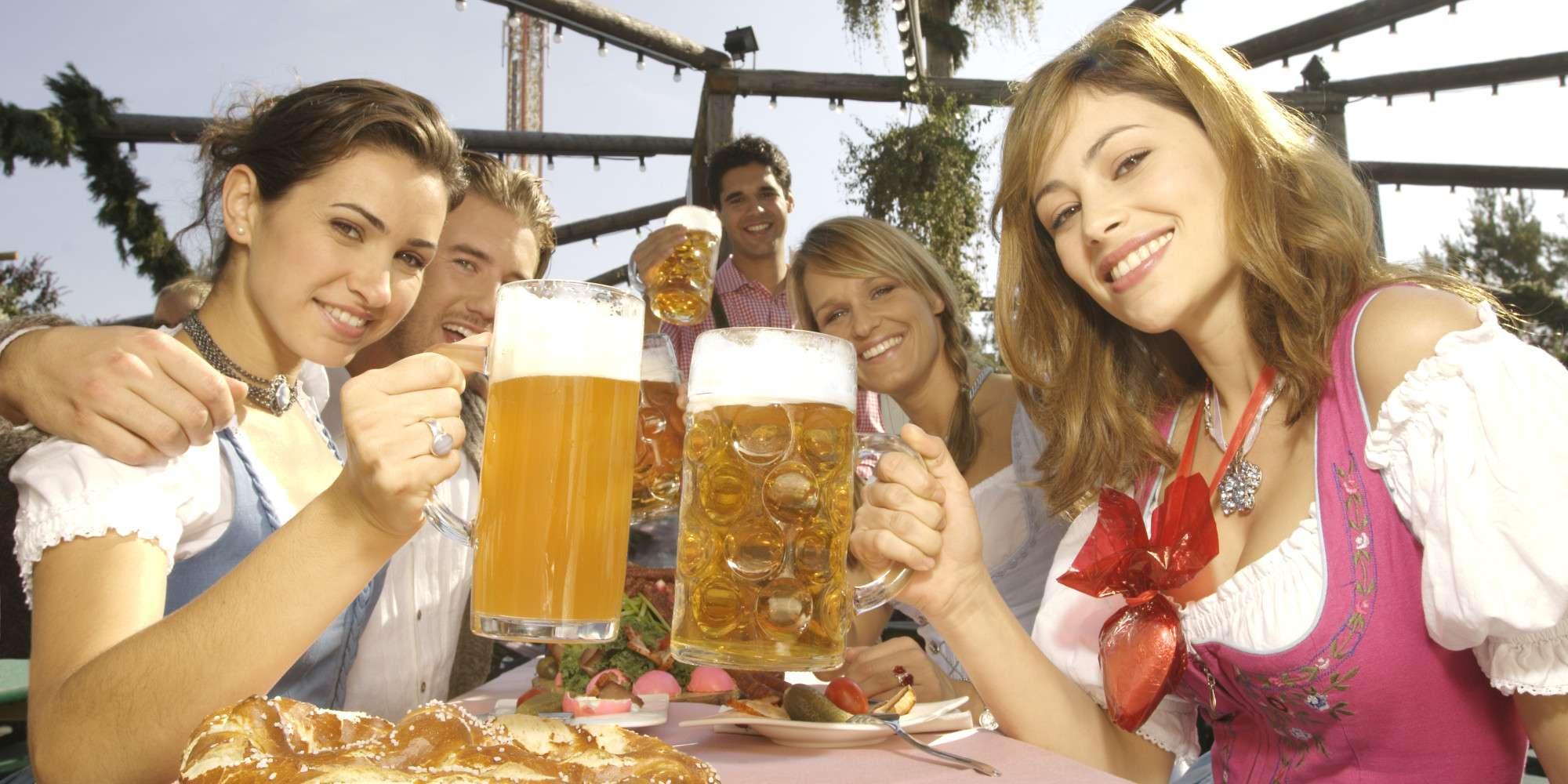 Beerfest1