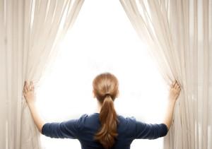 curtainblinds