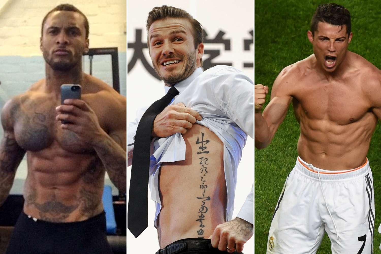 Почему рождаются гомосексуалисты 5 фотография