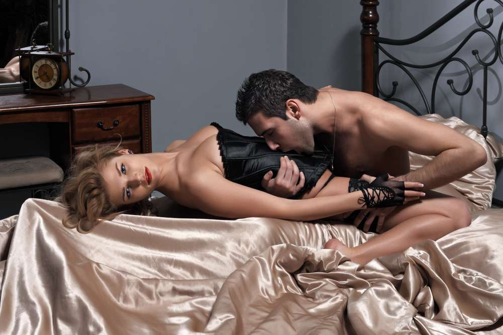 erotika-mamki-molochnie