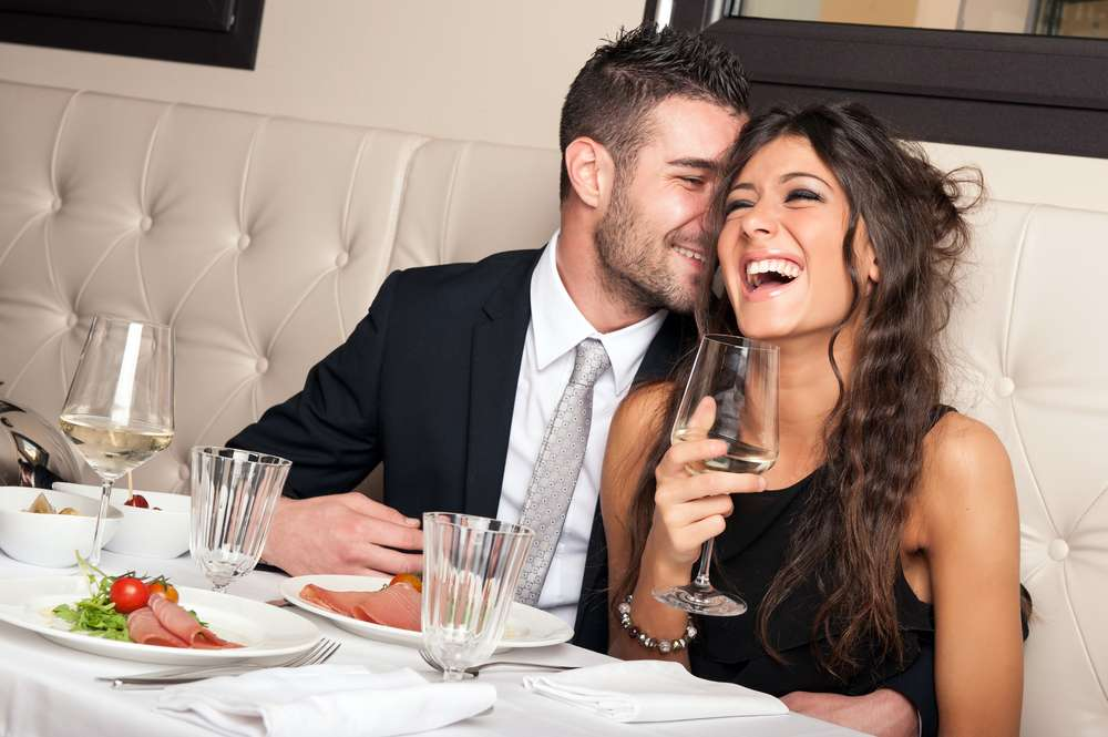 8 guidelines to dating today