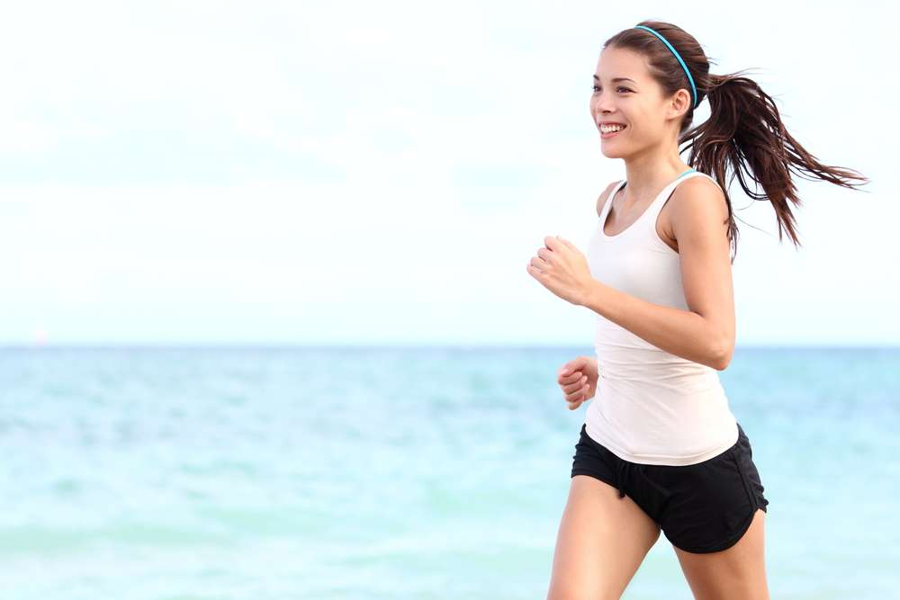 5 Exercise that will make women better in bed