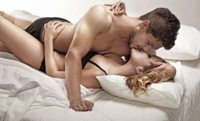 10 Sex tips that will make sex better