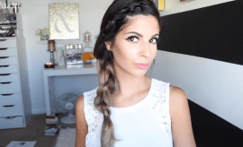 Simple Hair Tricks For Beautiful Looking Hair