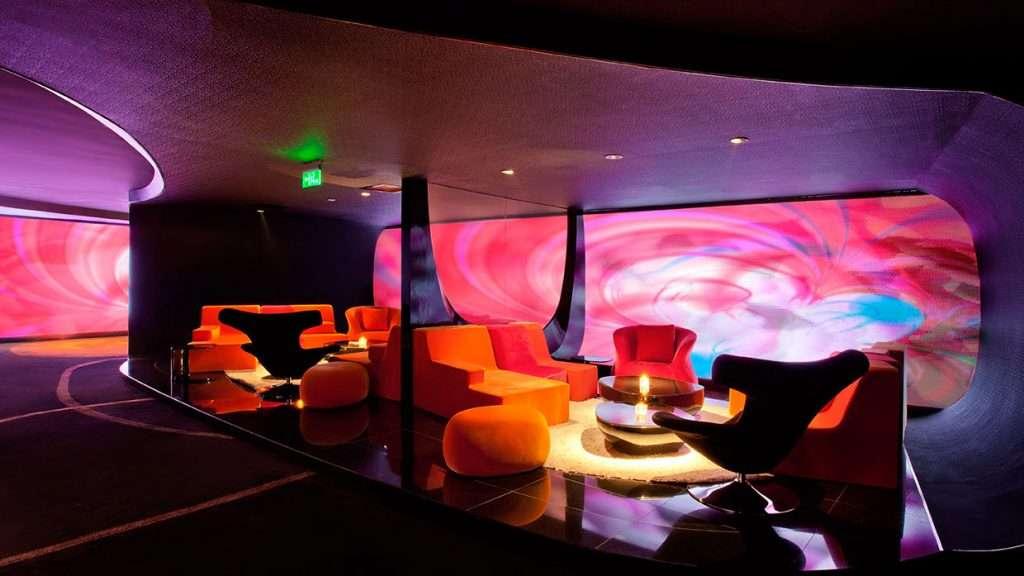 The-Orange-Cinema