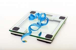 6 Reasons Why You Are Not Losing Weight
