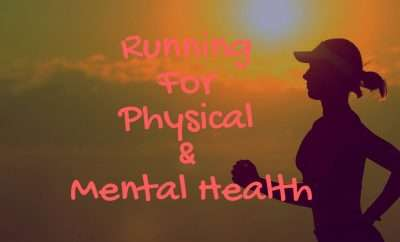 running-for-physical-mental-health