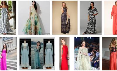 australian-maxi-dressess-trends-2017