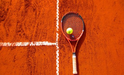 Australia Open Prize Money Closing Gender Pay Gap In Sports