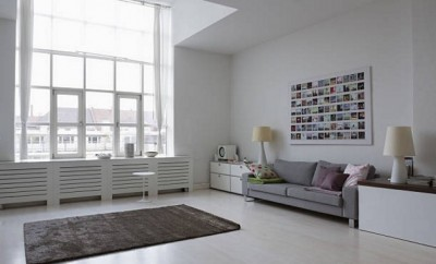 How Interior Decorating Reflects Personality