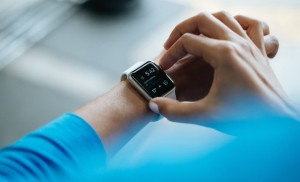 Should You Invest in a Fitness Tracker