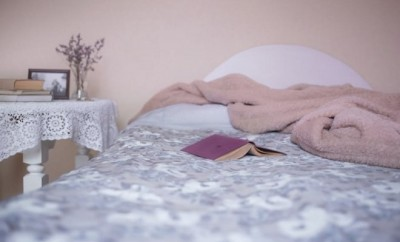 The Complete Guide To Duvet Covers