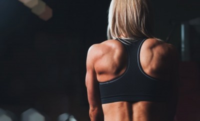 10 Hacks for Managing Your Back Pain