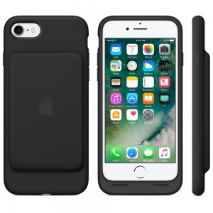 Apple Battery Case for iPhone 7
