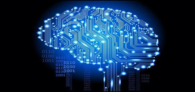 Top 5 Australian Tech Trends Set to Impact 2017 - AI Brain
