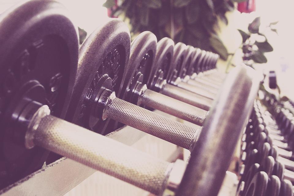 Achieve Proper Workout Motivation