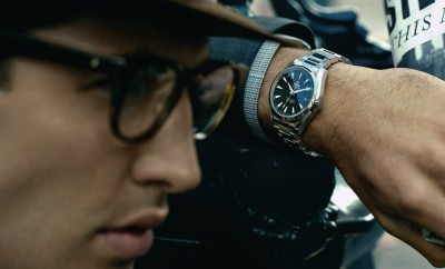 Calibre-AW-14-Man-of-Steel-Omega-Seamaster-Aqua-Terra-150m-Master-Co-Axial