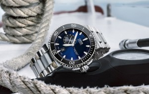 Gucci Watches- Trends to watch out for-Gucci Watches