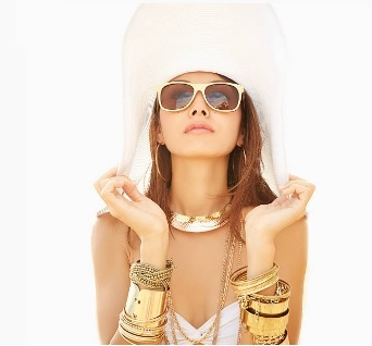 What Makes Gold Jewellery so Special and Valuable -gold jewellery