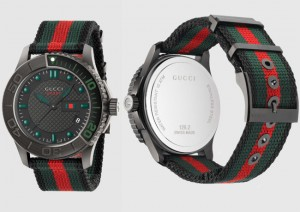 Gucci Watches- Trends to watch out for-Gucci Watch
