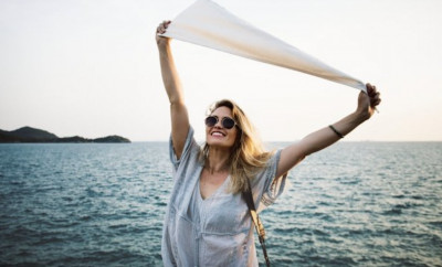 Become More Satisfied with Your Life: Change Your Career into Something You Love