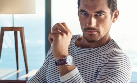Elite Nautical Watches For Men