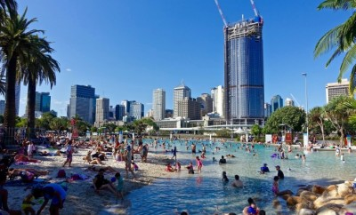Escaping the Chill - Why Brisbane Remains a Top Winter Destination