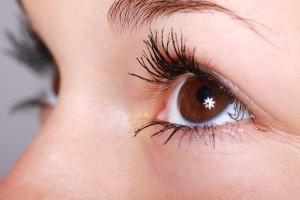 Tips for Preventing Oily Skin