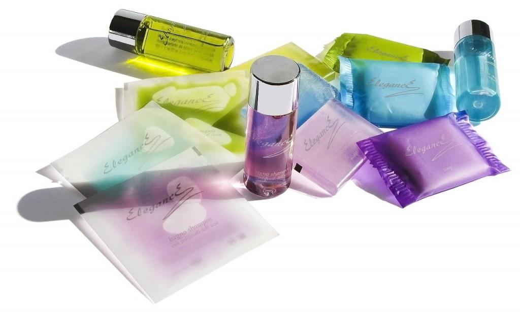 cosmetics-106982_1280