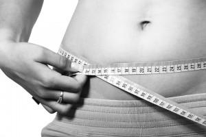 No Excuses: Fun Ways to Lose Weight