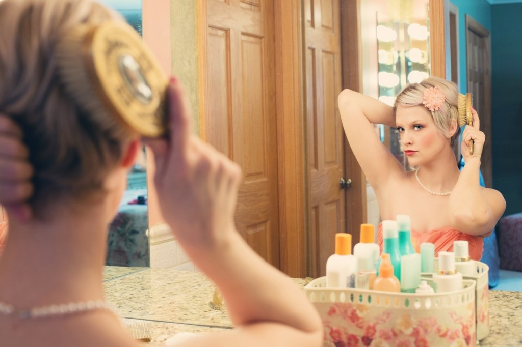 Hair Care Golden Rules You Have to Know