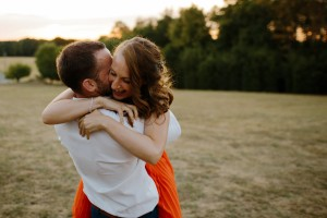 5 Essential Tips for a Healthy & Lasting Relationship