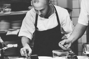 5 Tips on Starting a Restaurant -Investors