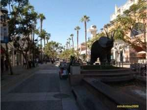 Santa_Monica_Los_Angeles