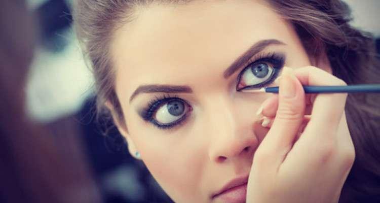 Eye_Makeup