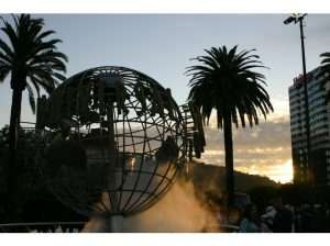Universal_Studios_California_Los_Angeles