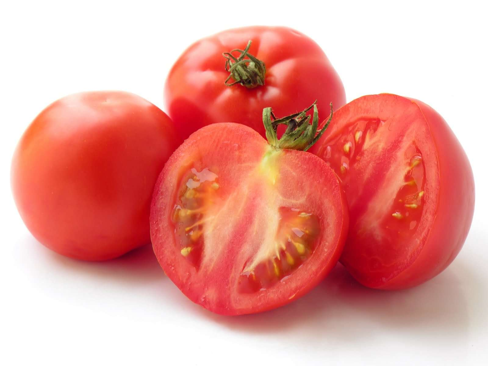 Want to cut tomatoes like a pro
