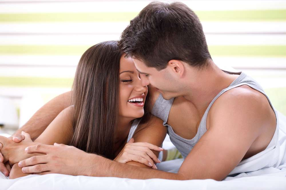 6 ways to increase your sex drive
