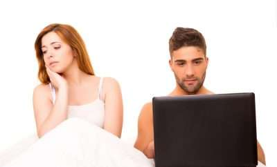 6 Factors Destroying Your Libido and How to Fix them.