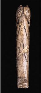 Neolithic, France