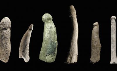 c. 12,000 B.C