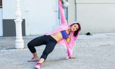 Turkish Get Ups The Best Exercise You Must Be Doing