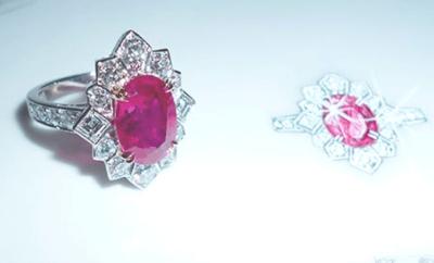 Europe's Royal Jewellery