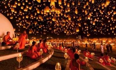 Asia-Festivals-2016