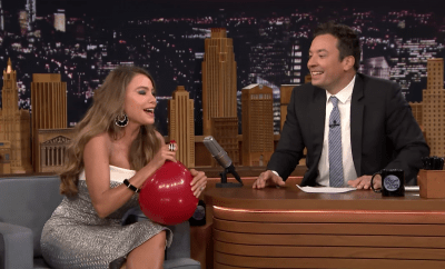 sofia-vergara-on-helium-will-have-in-tears