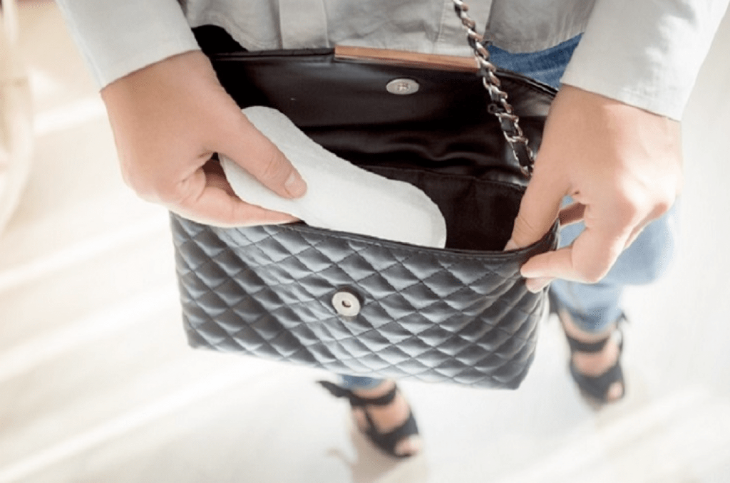 carry-on-female-pdas