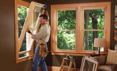 home-window-replacement-and-repair