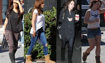 fashion-ugg-boots